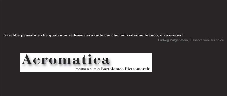 Acromatica