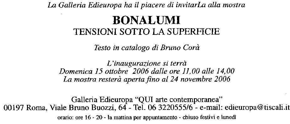 Invito-Bonalumi-15-ott.2006-tif