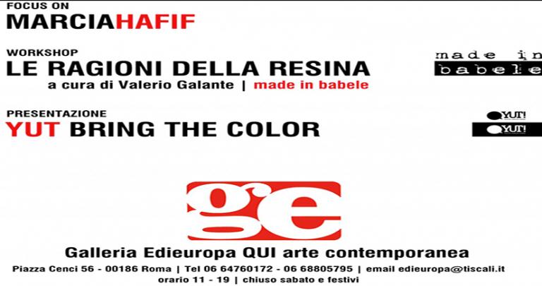 Invito-immagini-del-colore-focus-on-Marcia-Hafif-e1414012635899-1024x959-768x405