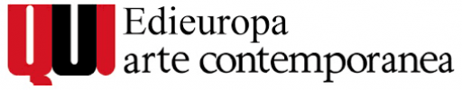 cropped-edieuropa-arte-contemporanea-logo.png