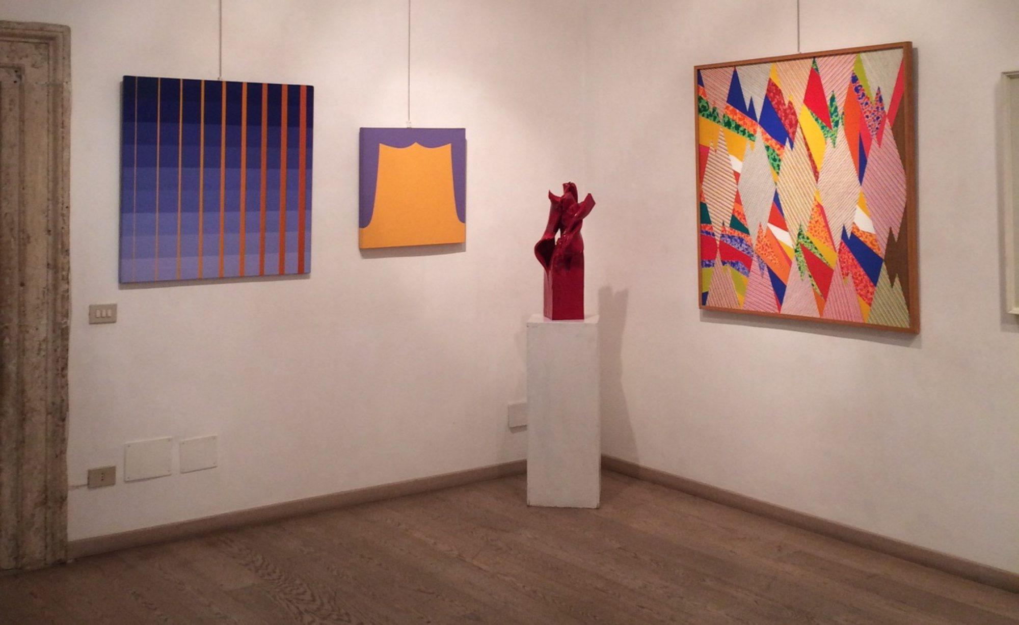 Galleria Edieuropa