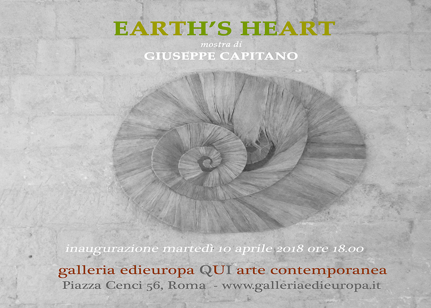 Earth's-Heart