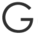 gaialight.com