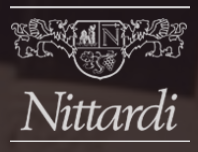 nittardi.com