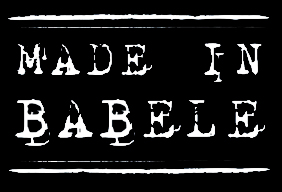 Made_in_Babele