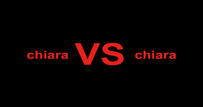 Chiara-vs-chiara-invito