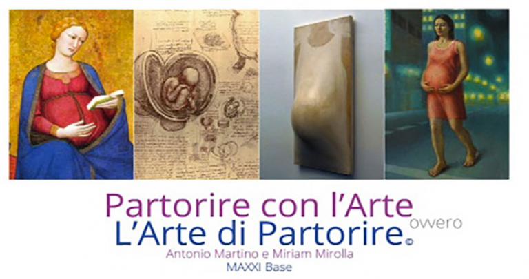 Partorire-con-larte-invito-768x405
