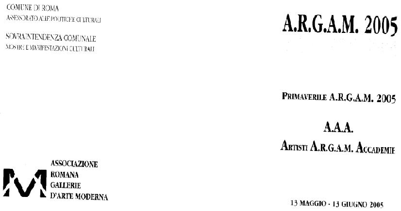 Antonio Scordia, grandi opere anni settanta ottanta