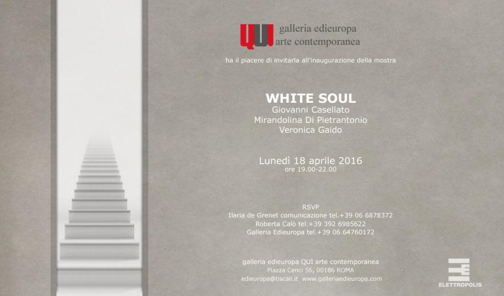 White_Soul_invito