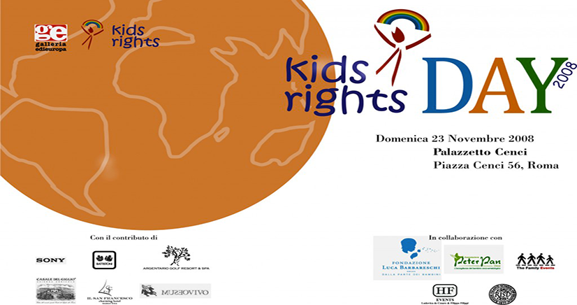 kids-rights-day-invito