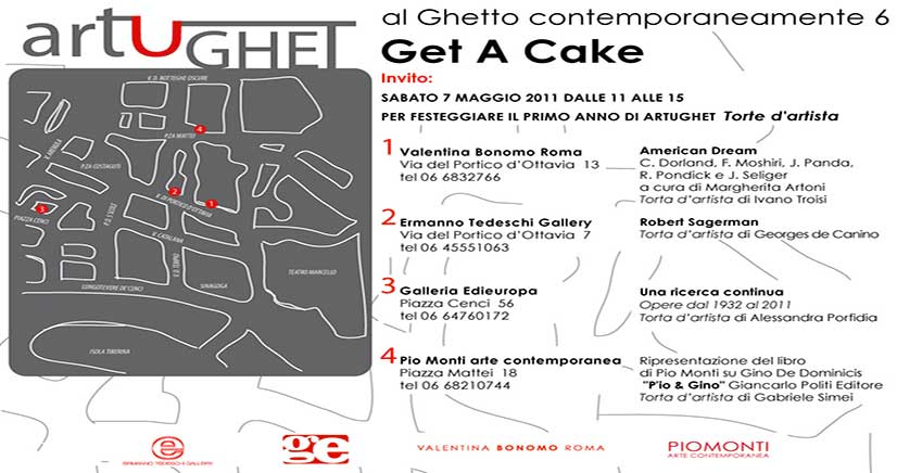 AL-GHETTO-CONTEMPORANEAMENTE-6-get-a-cake