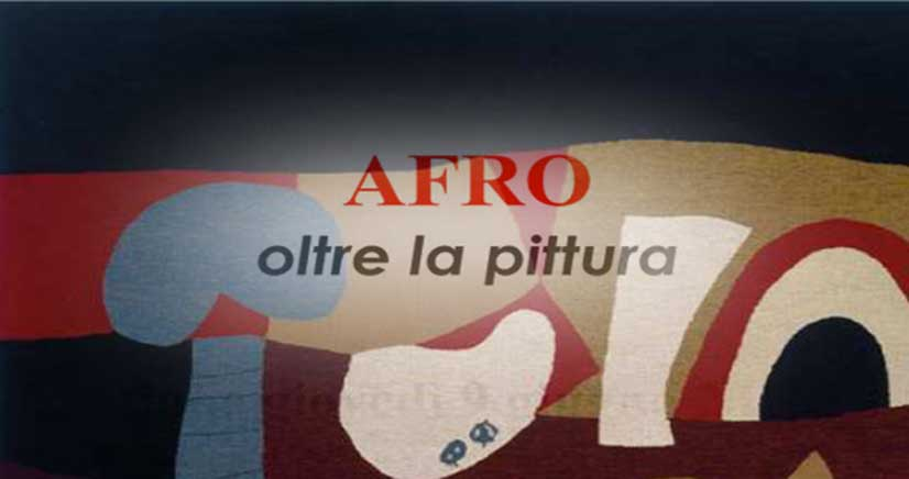 Afro-oltre-la-pittura