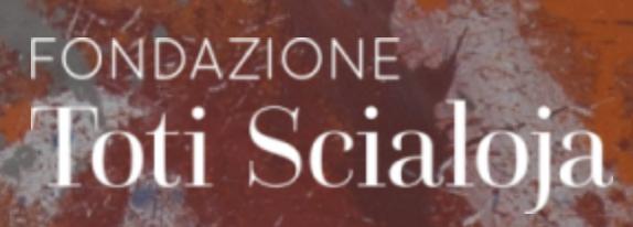 Fondazione_Toti_Scialoja