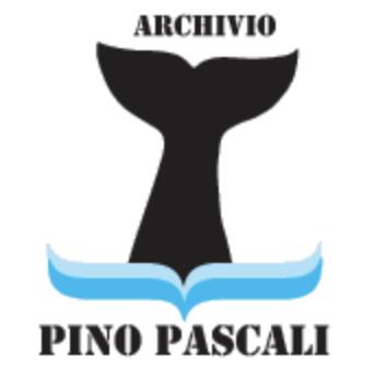 Archivio_Pascali