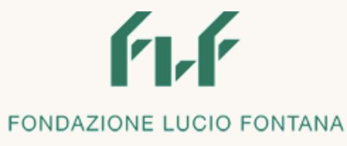 Fondazione_lucio_fontana