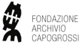 Fondazione_Archivio_Capogrossi