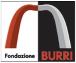 Fondazione_Burri