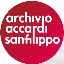 archivio-accardi-sanfilippo