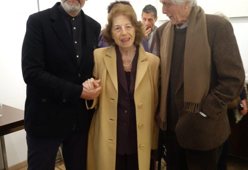 Strazza Murasecchi