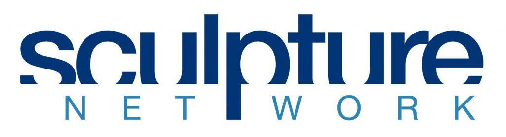 Sculpture network logo