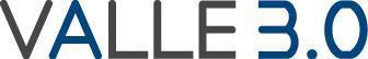 VALLE 3.0 logo