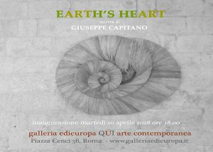Earth's-Heart