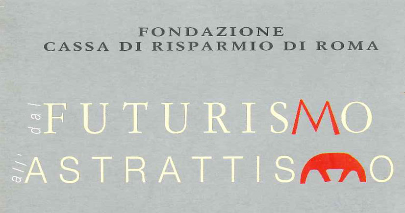 Invito-dal-futurismo-all'astrattismo