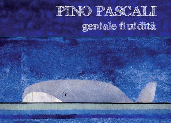 Invito-Pascali-geniale-fluidita