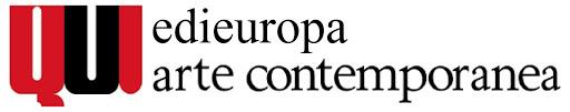 logo qui edieuropa