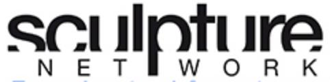 Sculpture_Network_logo
