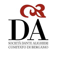 società-Dante-Alighieri