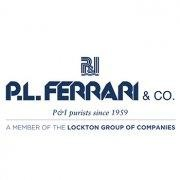 P.L.Ferrari