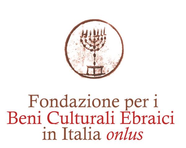 fondazione-dei-beni-culturali-ebraici-in-italia