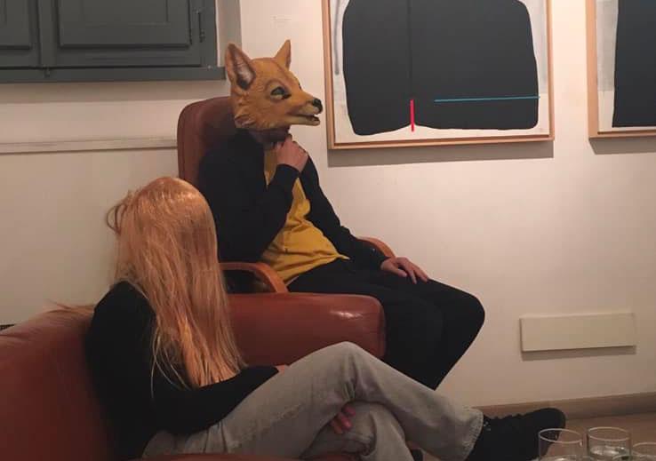 intervista Sten&Lex