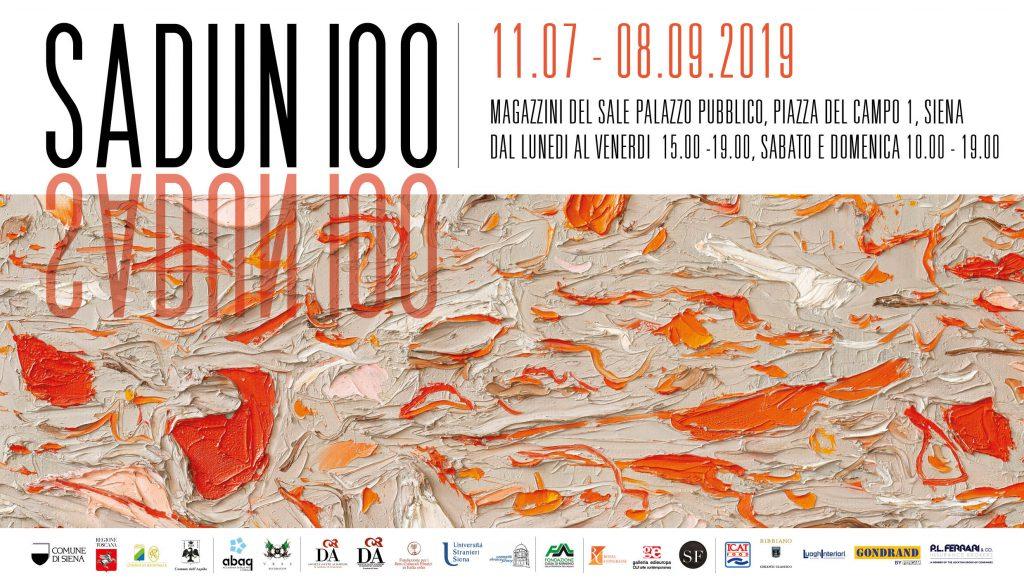 Sadun100 Siena