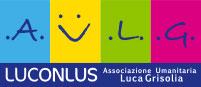 luconlus logo