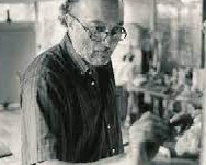 Corrado_Bonicatti