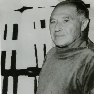 Giuseppe_Capogrossi
