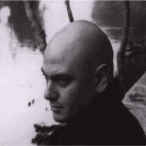 Gianluca_Murasecchi
