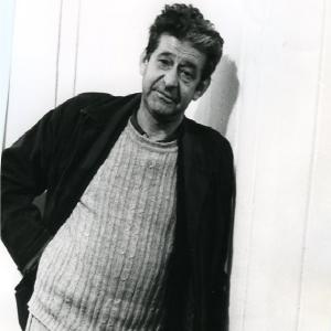 Giulio_Turcato