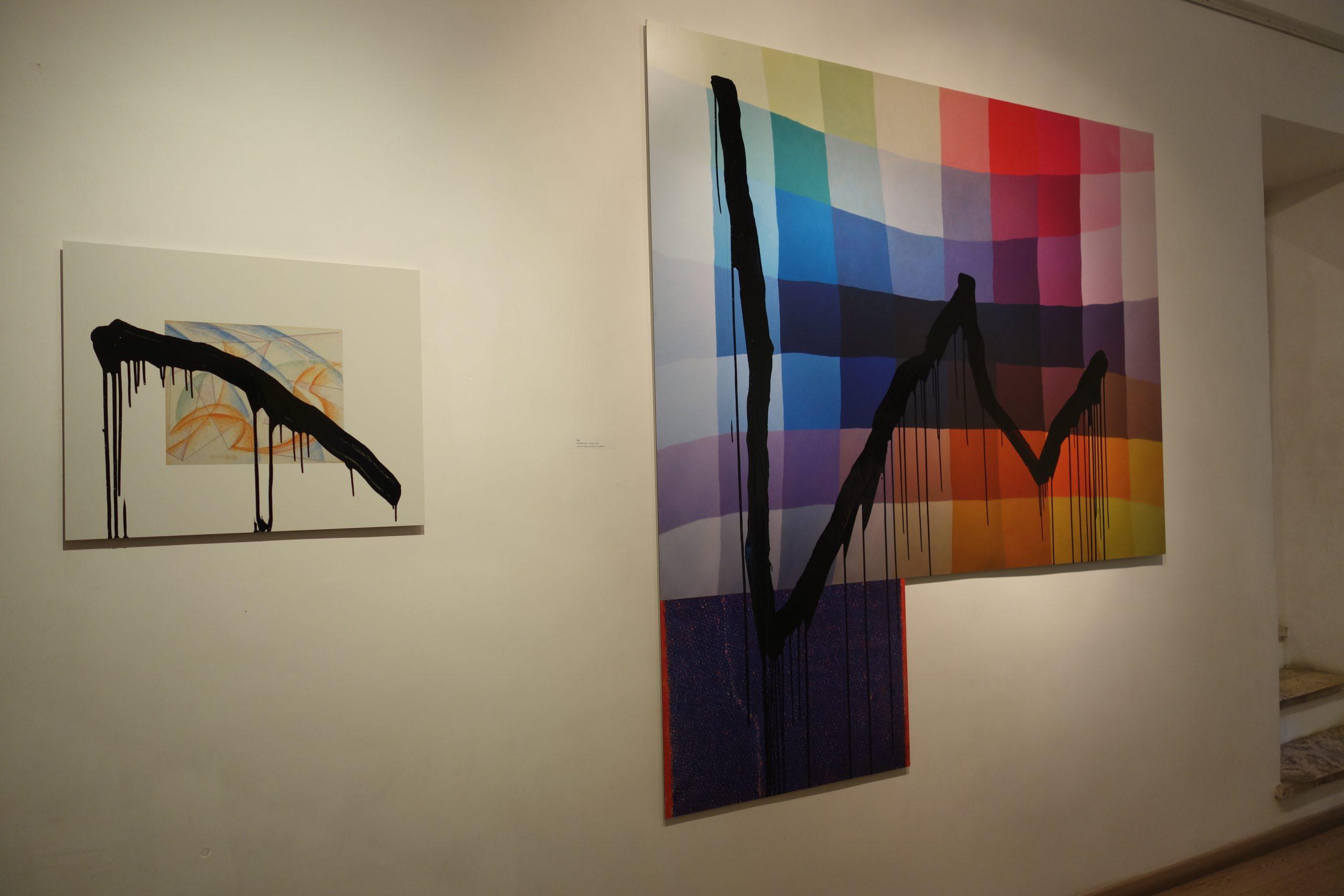 Abstracta_Galleria