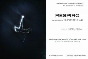 Respiro_invito_Chiara_Tommasi