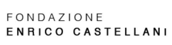 Fondazione_Enrico_Castellani