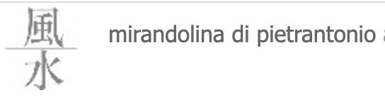 https://www.mirandolinadipietrantonio.com/