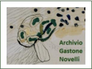 Archivio_Gastone_Novelli
