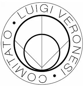 Comitato_Luigi_Veronesi