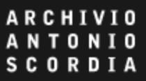 Archivio_Antonio_Scordia
