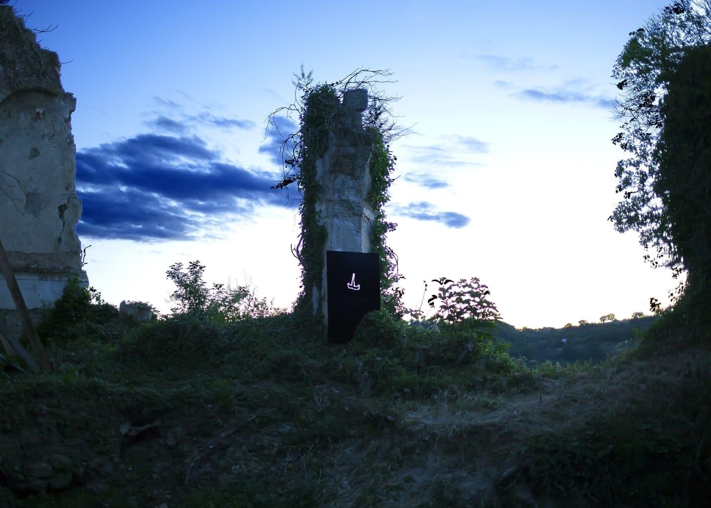 respiro_chiara_tommasi_foto