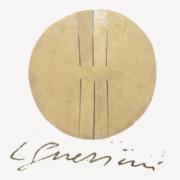 Archivio_Lorenzo_Guerrini