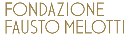 Fondazione_Fausto_Melotti